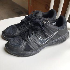 Nike ID lunarlon sneaker